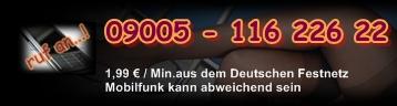 Telefonsex Lauschen & Erotik stories